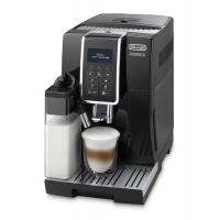 Кофемашина автоматическая Delonghi Dinamica ECAM 350.55.B