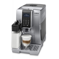 Кофемашина автоматическая Delonghi Dinamica ECAM 350.75.S