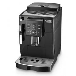 Кофемашина автоматическая Delonghi ECAM 23.120.B