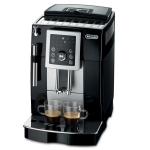 Кофемашина автоматическая Delonghi ECAM 23.210.B