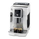 Кофемашина автоматическая Delonghi ECAM 23.210.W