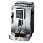 Кофемашина автоматическая Delonghi ECAM 23.420.SB