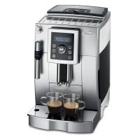 Кофемашина автоматическая Delonghi ECAM 23.420.SW