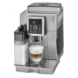 Кофемашина автоматическая Delonghi ECAM 23.464.S