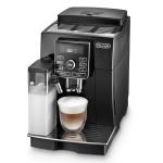 Кофемашина автоматическая Delonghi ECAM 25.452.B