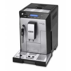 Кофемашина автоматическая Delonghi ECAM 44.620.S Eletta Plus