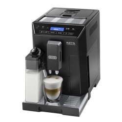 Кофемашина автоматическая Delonghi ECAM 44.60.B Eletta Cappuccino