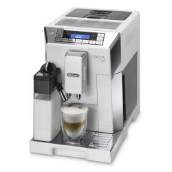 Кофемашина автоматическая Delonghi ECAM 45.764.W Eletta Cappuccino Top