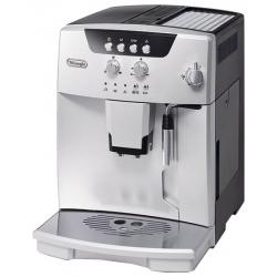 Кофемашина автоматическая Delonghi Magnifica ESAM 04.110.S