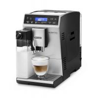 Кофемашина автоматическая Delonghi ETAM 29.660.SB Autentica