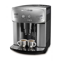 Кофемашина автоматическая Delonghi Magnifica ESAM 2200.S