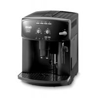 Кофемашина автоматическая Delonghi Magnifica ESAM 2600.B
