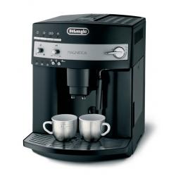 Кофемашина автоматическая Delonghi Magnifica ESAM 3000.B