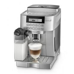 Кофемашина автоматическая Delonghi Magnifica S ECAM 22.360S