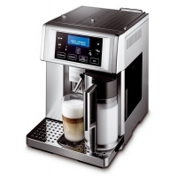 Кофемашина автоматическая Delonghi Primadonna Avant ESAM 6700
