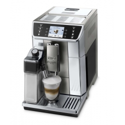 Кофемашина автоматическая Delonghi Primadonna Elite ECAM 650.55.MS