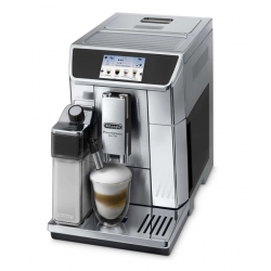 Кофемашина автоматическая Delonghi Primadonna Elite ECAM 650.75.MS
