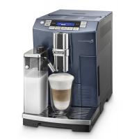 Кофемашина автоматическая Delonghi Primadonna S DeLuxe ECAM 26.455.BLB