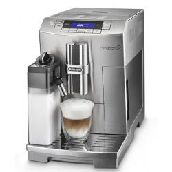 Кофемашина автоматическая Delonghi Primadonna S De Luxe ECAM 28.48.464.M