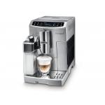 Кофемашина автоматическая DeLonghi Primadonna S Evo ECAM 510.55.M