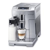 Кофемашина автоматическая DeLonghi Primadonna XS ETAM 36.364.M