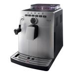 Кофемашина автоматическая Gaggia Naviglio Deluxe