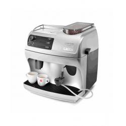 Кофемашина автоматическая Gaggia Syncrony Logic RS Cappuccino