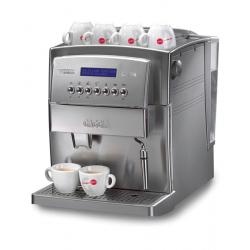 Кофемашина автоматическая Gaggia Titanium