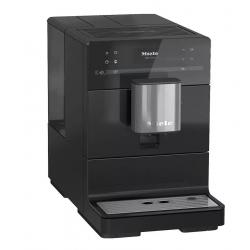 Кофемашина автоматическая Miele CM5300 OBSW black