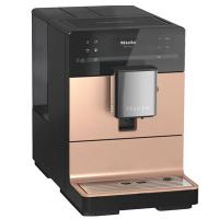 Кофемашина автоматическая Miele CM5500 ROPF gold