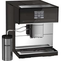 Кофемашина автоматическая Miele CM7500