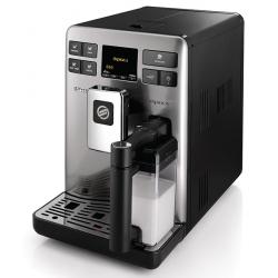 Кофемашина автоматическая Philips-Saeco Energica Focus