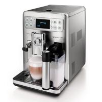 Кофемашина автоматическая Philips-Saeco Exprelia EVO Stainless Steel