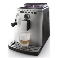 Кофемашина автоматическая Philips-Saeco Intuita Cappuccino