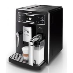 Кофемашина автоматическая Philips-Saeco Xelsis Class Black