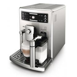 Кофемашина автоматическая Philips-Saeco Xelsis Evo SS