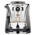 Кофемашина автоматическая Philips Saeco Odea Giro