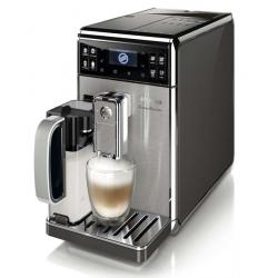 Кофемашина автоматическая Saeco GranBaristo Base V2