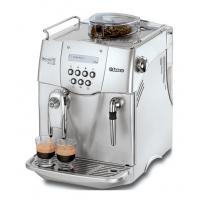 Кофемашина автоматическая Saeco Incanto De Luxe
