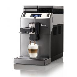 Кофемашина автоматическая Saeco Lirika OTC