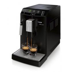 Кофемашина автоматическая Saeco Minuto Essence Classic