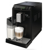 Кофемашина автоматическая Saeco Minuto One Touch Cappuccino