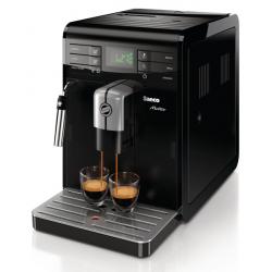 Кофемашина автоматическая Saeco Moltio Classic