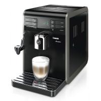 Кофемашина автоматическая Saeco Moltio Premium