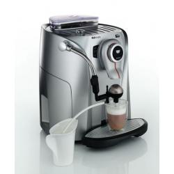 Кофемашина автоматическая Saeco Odea Giro Plus V2 Cappuccino