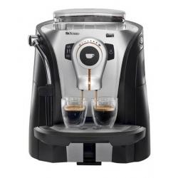 Кофемашина автоматическая Saeco Odea Go