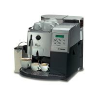 Кофемашина автоматическая Saeco Royal Cappuccino Б/У гарантия 1 год от нашего магазина