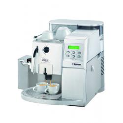 Кофемашина автоматическая Saeco Royal Professional Б/У гарантия 1 год от нашего магазина