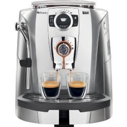 Кофемашина автоматическая Saeco Talea Giro Plus