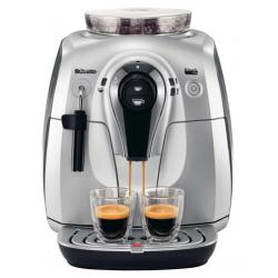 Кофемашина автоматическая Philips Saeco Xsmall Plus